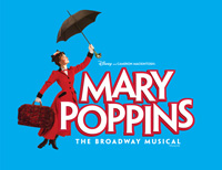 MARY_POPPINS_tn_4C