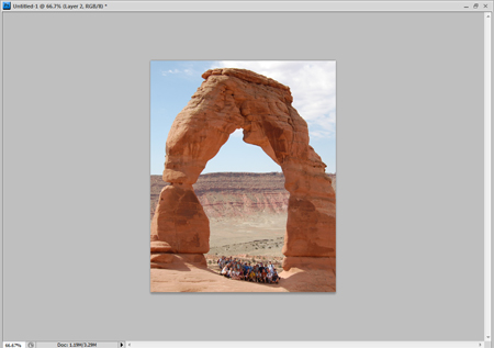 Arch Resized