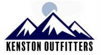 Kenston Outfitters